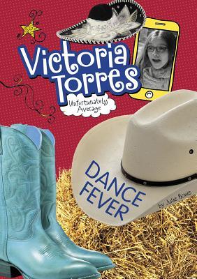 Dance Fever Cover