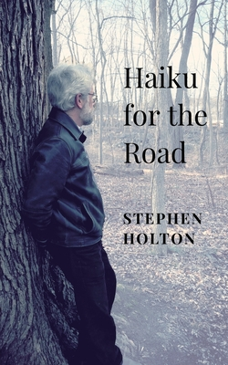 Haiku for the Road Cover Image