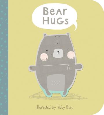 Bear Hugs (Bargain Edition)