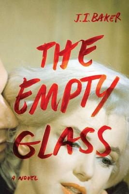 The Empty Glass Cover Image