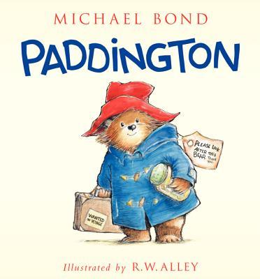 Paddington image_path