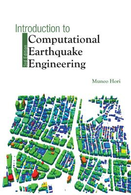 Introduction to Computational Earthquake Engineering (Third Edition) Cover Image