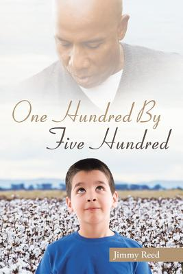 One Hundred By Five Hundred Cover Image