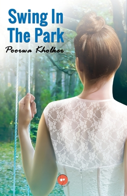 Swing in The Park Cover Image