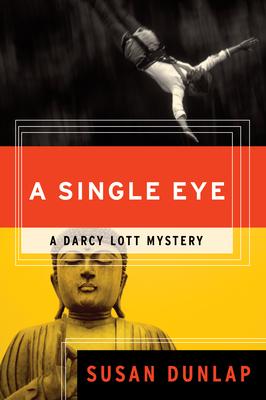 A Single Eye Cover