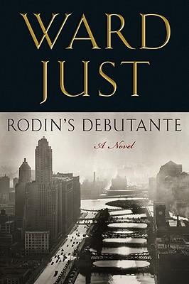 Rodin's Debutante Cover