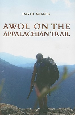 AWOL on the Appalachian Trail Cover Image