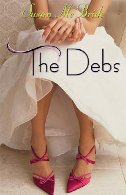 Cover Image for The Debs