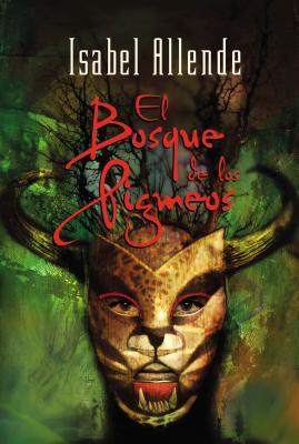 El Bosque de los Pigmeos Cover Image