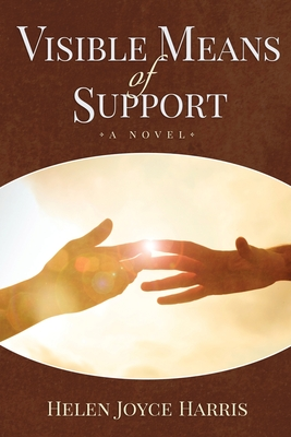Visible Means of Support Cover Image
