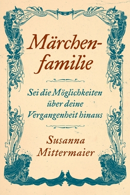 Märchenfamilie (German) Cover Image