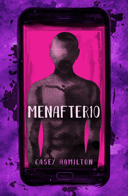 Menafter10 Cover Image