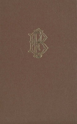 Cover for The Papers of Benjamin Franklin, Vol. 26