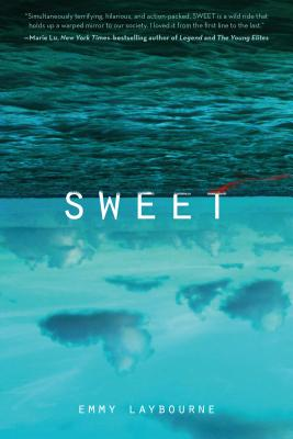 Cover for Sweet