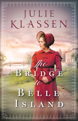 The Bridge to Belle Island Cover Image