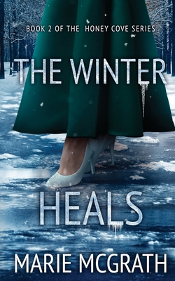 The Winter Heals Cover Image