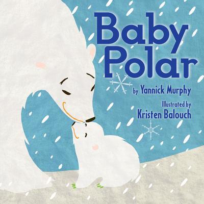 Baby Polar Cover Image