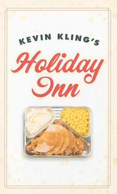 Kevin Kling's Holiday Inn Cover Image
