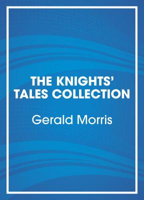 The Knights' Tales Cover