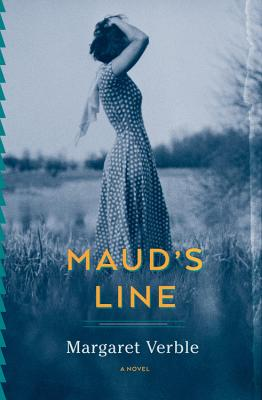 Maud's Line Cover Image