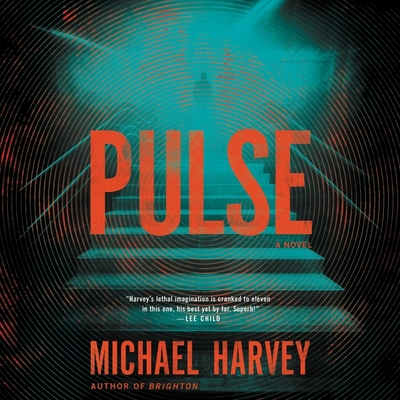 Pulse Cover Image