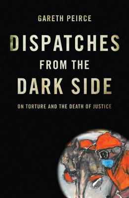 Dispatches from the Dark Side Cover
