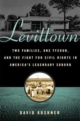 Levittown Cover