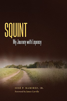 Squint Cover