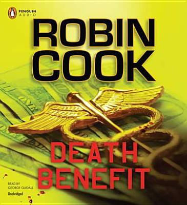 Death Benefit Cover