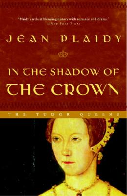 In the Shadow of the Crown Cover