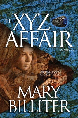 The XYZ Affair Cover Image
