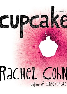 Cupcake Cover Image