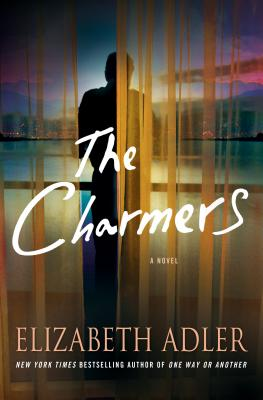 The Charmers Cover