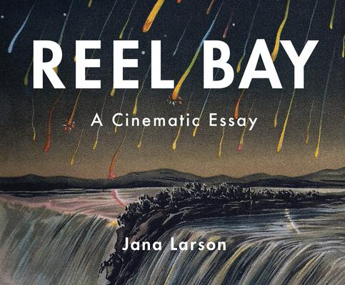 Reel Bay Cover Image