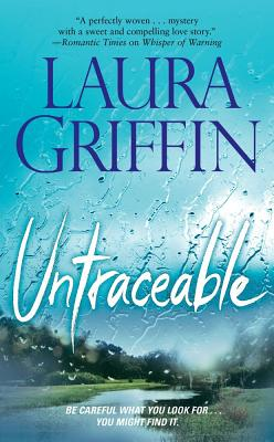 Untraceable Cover