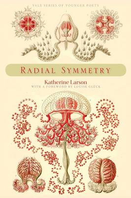 Cover for Radial Symmetry