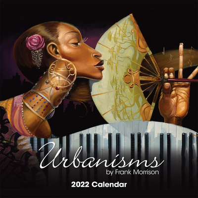 Urbanisms Cover Image