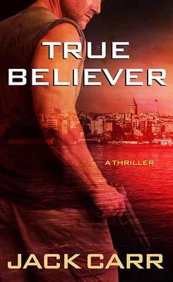 True Believer Cover Image