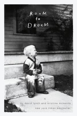 Room to Dream Cover Image