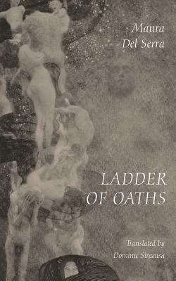 Cover for Ladder of Oaths