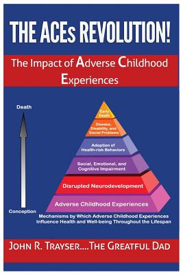 The ACEs Revolution!: The Impact of Adverse Childhood Experiences Cover Image