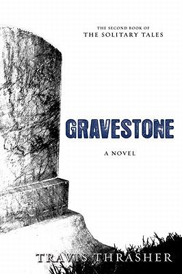 Gravestone Cover