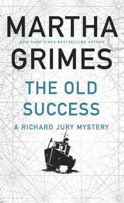 Cover for The Old Success