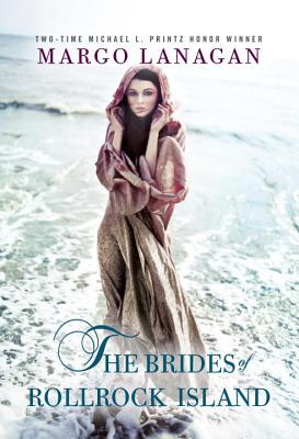 The Brides of Rollrock Island Cover Image