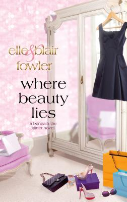 Where Beauty Lies Cover Image