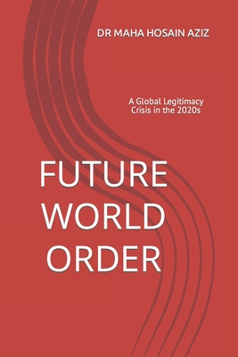 Future World Order Cover Image