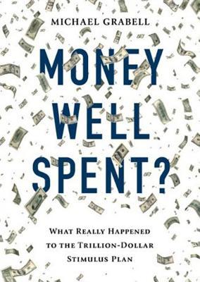 Money Well Spent? Cover