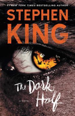 The Dark Half cover image