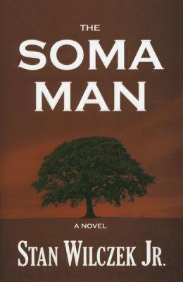 The Soma Man Cover Image