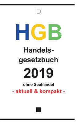 Hgb Cover Image